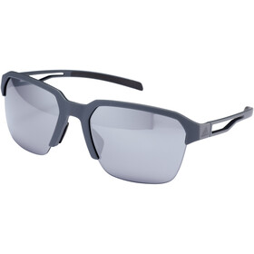 adidas Xpulsor Aurinkolasit, grey/chrome